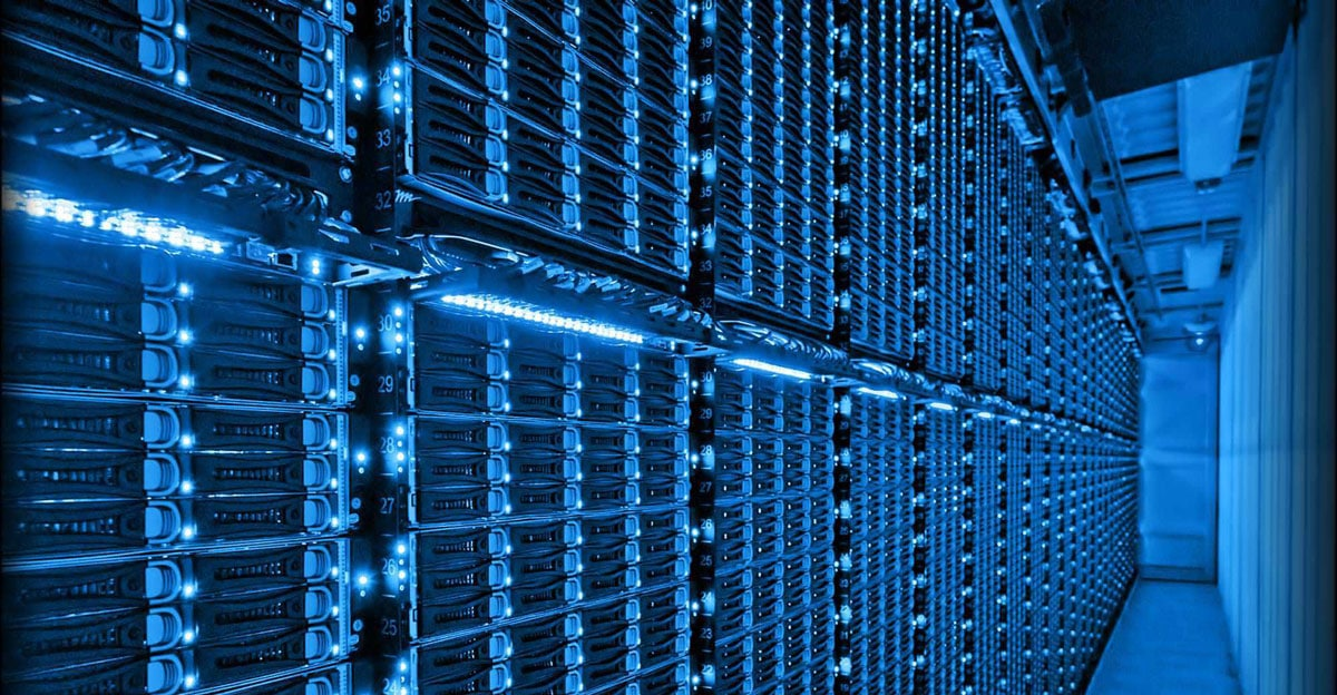 Casestory: Albertslund Kommune styrker sikkerheden med Microsoft Azure