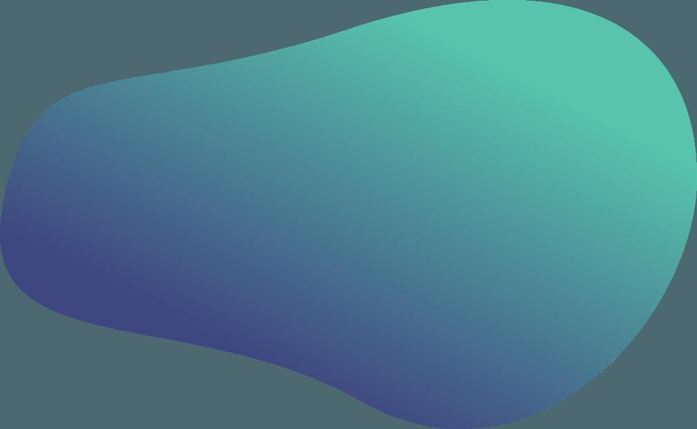 Intelligent Cloud konferencen 2019 er tilbage i København. solvo it er med som sponsor og giver dig noget at tygge på….